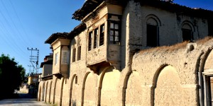 Malatya Kültür ve Tabiat Varlıklarını Koruma Gönüllüleri Projesi