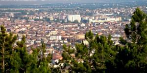Şehir Hayatı, Kültürel Yozlaşma ve Biz