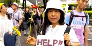 Japonya Nükleere Veda Mı Ediyor?