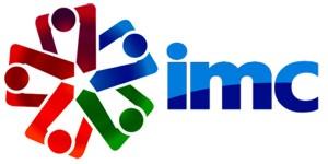 İsmail Şahinbaş, İMC TV'ye Konuk Oluyor
