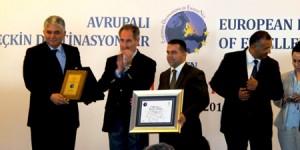 Safranbolu 'Eski Çarşı ve Kıranköy' En Seçkin Destinasyon