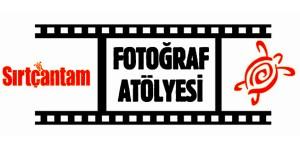 Sırtçantam Fotoğraf Atölyesi'nin Eylül ve Ekim Takvimi