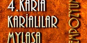 Karia'nın Kutsal Kentleri ve Labranda