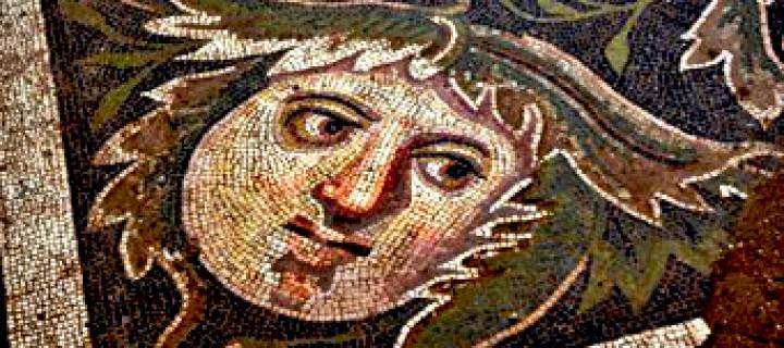 Kahramanmaraş Germanicia'nın İzinde