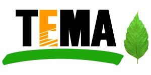 TEMA Vakfı 2 / B Görüşü: Hangisi Anayasaya Uygun?
