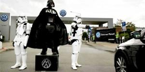 VW Hakkında Bilmeniz Gereken 5 Gerçek!