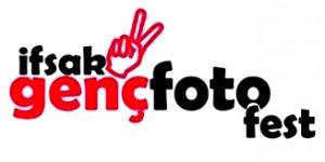 İFSAK 4. Genç Fotoğrafçılar Festivali