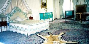 Şah'ın Sarayı