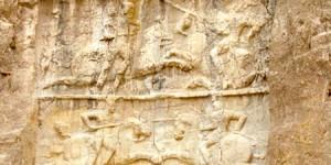 Perslerde Yaşam Amacı; Nirang