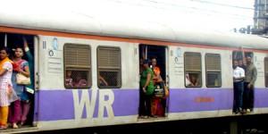 Mumbai / Bandra