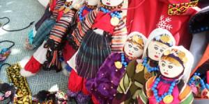 Kayıp Hayallerin İzinde Anadolu Yörükleri: Çomakdağ