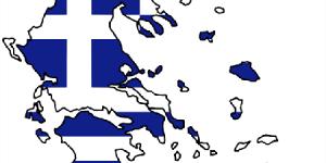 Yunanistan Güneş Enerjisini Keşfediyor