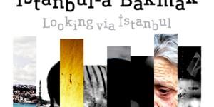 İstanbul'la Bakmak