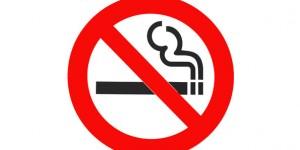 Sigara Üzerine…