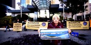 Anadolu Grubu'na İade-i Ziyaret