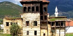 Anadolu Araştırmaları Seminerleri Anamur İle Devam Ediyor