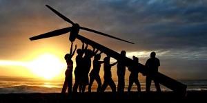 Durban İklim Görüşmeleri: Son Şans mı?