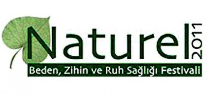 NATUREL Beden, Zihin ve Ruh Sağlığı Festivali