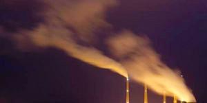İklim Değişikliği = Küresel Alarm