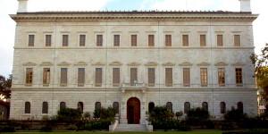 19. Yüzyıl Konut Mimarisi ve Korunması
