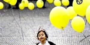 Nükleer Kadınları Daha Çok Etkiliyor