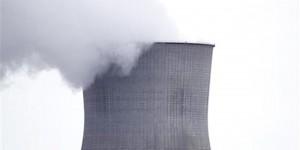 TEPCO Fukuşima'daki Felakete Hazırlıksızmış!