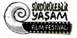 Sürdürülebilir Yaşam Film Festivali 2-4 Aralık'ta