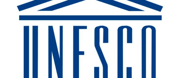 Filistin UNESCO Üyesi Seçildi
