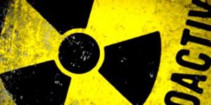 Akkuyu ve Sinop'ta Nükleer Santral İnşaatına Hayır!