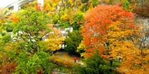 Gölgelerin Yürüdüğü Chateau de Chillon'da İçiniz Ürperecek…