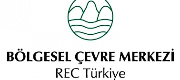 Ulusal Yeşil Satın Alım Komisyonu İçin İlk Toplantı Yapıldı