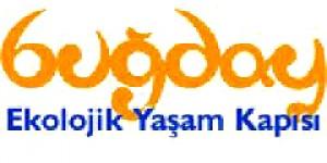 Rasayana'nın Organik Ürün İşleme Tesisi Açıldı