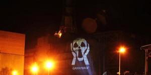 'Güvenli Nükleer Santral Yoktur'