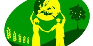 """""""Monsanto Arıcılara Tazminat Ödemelidir"""""""