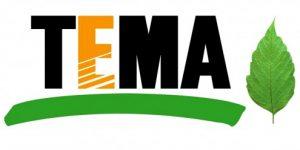 TEMA Vakfı Yeni Anayasa İçin Önerilerini TBMM'ye Sundu