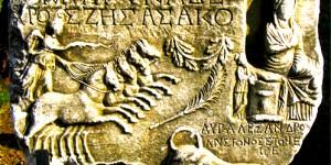 Paphlagonia'da Mezar Kültürü