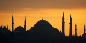 İstanbul 'Kent Hakkı'na Sahip Çıkıyor!