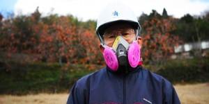 Eski Japonya Başbakanı Anti – Nükleer Aktivist!