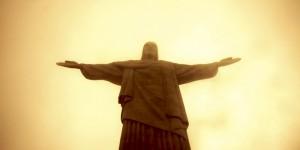 Rio'da Başka Bir Gün