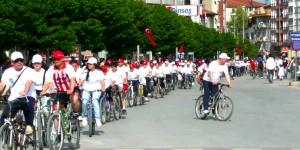 Yaşlılar, Spor ve Motosiklet