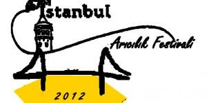 I. İstanbul Arıcılık ve Arı Ürünleri Festivali