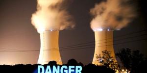 Nükleer ve ÇED