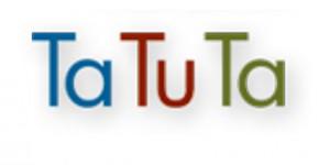 TaTuTa'ya İlgi Artıyor