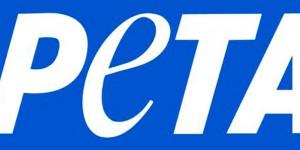 Peta'nın Yaptığı Bağış Sayesinde Artık Aksaray Üniversitesi'nde Hayvanlar Üzerinde Deney Yapılmayacak