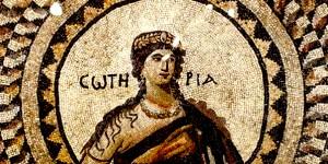 Hatay Sanal Arkeoloji Müzesi Dünyaya Açıldı