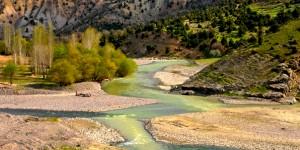Çılgın Rüyalar… Boş umutlar: Havzalar Arası Su Transferleri