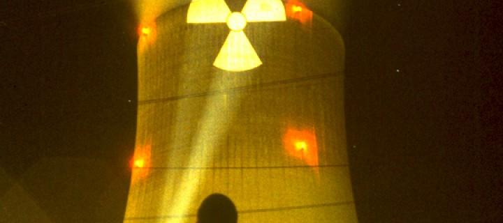 Polonya Nükleere Kırmızı Kart Gösterdi