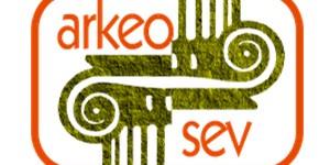 Silifke'de Kültürel Mirasın Korunması Eğitimi Başladı