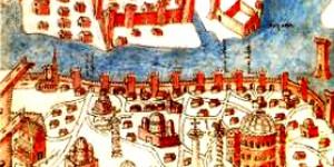 'İstanbul Konferansları'