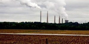Ucuz Kömür, Ucuz İnsan